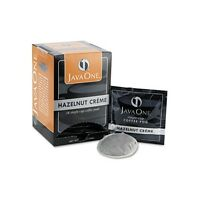 Java Trading Single Cup Coffee Pods - 70500 on Sale