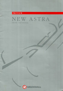 VAUXHALL-ASTRA-LAUNCH-PREVIEW-BROCHURE-1998MY-V10523-10-97-UK