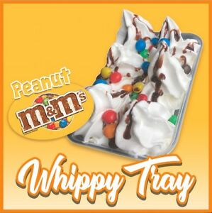 Ice Cream Van Autocollant Plateau M&m-afficher Le Titre D'origine 9t2gxk7t-08000014-602847174