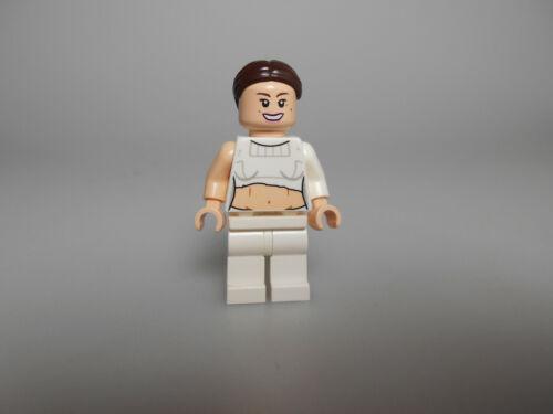 LEGO ® STAR WARS MINI PERSONAGGIO PADME AMIDALA da Set 75021