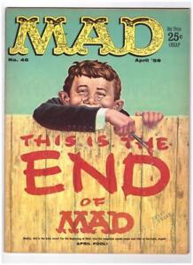 Mad-Magazine-46-1959-EC-Comics-VF-8-0