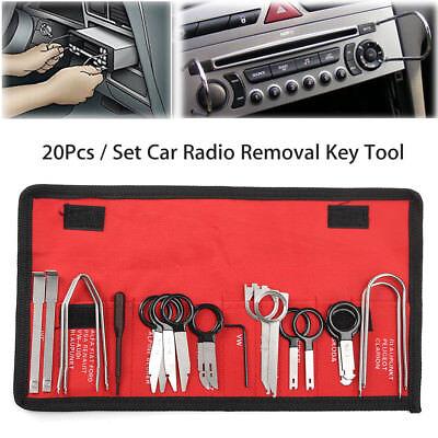 Dent Pull Bar Portable Multi Hook Puller Single Leg Levelling Bar Car Repair Spot Lever Puller 6 Finger Claw Lifter