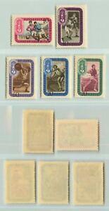 Russia-USSR-1957-SC-1968-1973-Z-1945-1950-MNH-rta8225