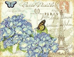 Dimensions-Crafts-Counted-Cross-Stitch-Kit-Paris-Hydrangea