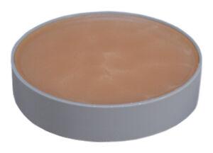 Dermawax-plastico-transparente-cera-artificial-carne-modelados-elastico