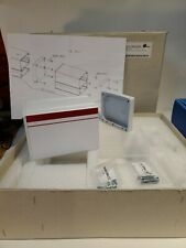 Gerstel Autosampler X Axis Extension Xext Left Side Pal Ctc Wc2