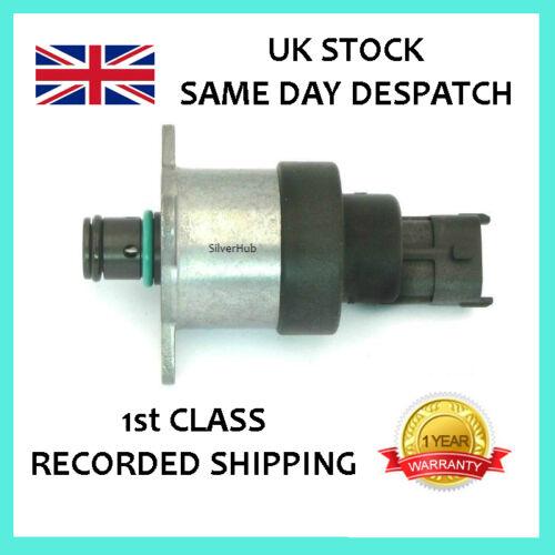 Original Usado Mini SAT NAV Champ 2 DAB unidad principal para R56 R55 R57 R57-9244414 #2