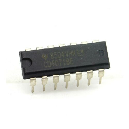 Sfh610-3 IC dip4 optopcoupler Siemens