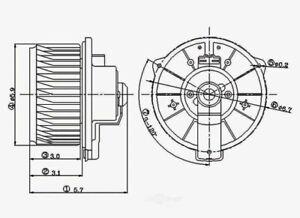 HVAC-Blower-Motor-Front-Global-2311528