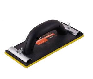 Supporto-carta-vetrata-205x90-mm-smerigliatrice-manuale-per-carta-vetrata-90525