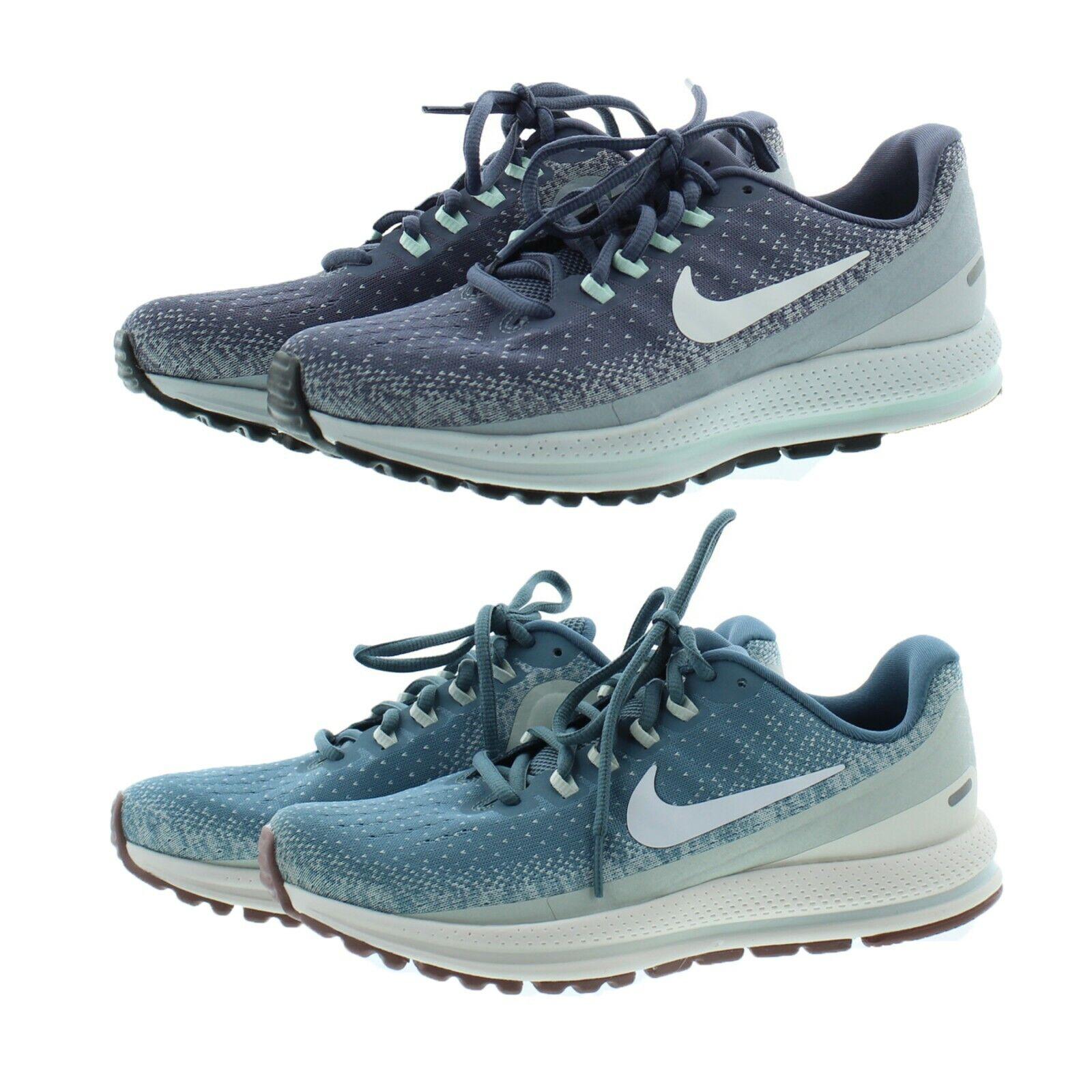Vomero ZOOM AIR mujer 922909 Nike 13 correr para zapatillas