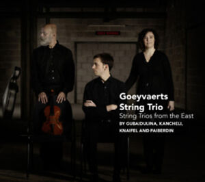 Goeyvaerts-String-Trio-Goeyvaerts-String-Trio-String-Trios-from-the-East-CD
