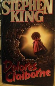 Dolores-Claiborne-by-Stephen-King-1993-Hardcover