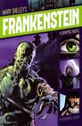 Frankenstein by Mary Shelley (Paperback, 2014)