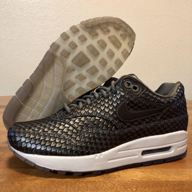 Nike W Air Max Thea Joli QS   Grau   Sneaker   802761 001
