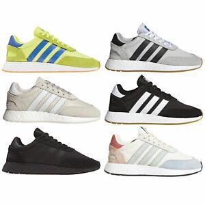 adidas-Originals-Iniki-I-5923-Herren-Sneaker-Turnschuhe-Sportschuhe-Schuhe