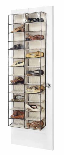Home Organization Organizador De Zapatos Zapatera Hanger Shoe Rack Closet Shelf Organizer Storage Home Garden Ohioeyecareconsultants Com