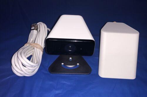Xfinity Security Camera XCAM Wireless Indoor//Outdoor Night Mode