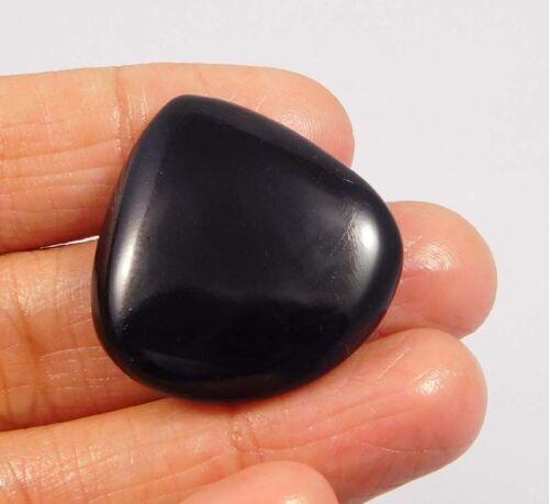 100/% Natural Black Onyx Cabochon Gemstone NG5609-5621,2482-2486 Free Shipping