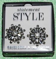 Baublebar For Bloomingdale's Jessamine Studs Free Gift Wrap