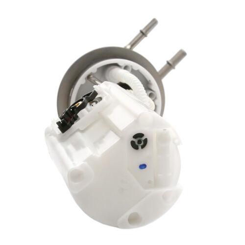Fuel Pump Module Assembly Delphi FG0273