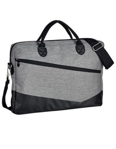 Briefcase Manhattan Dokumententasche5 x 40 x 28 cmSOLs Bags
