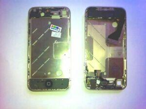 Mittelrahmen-mit-montierten-Schaltern-fuer-iPhone-4