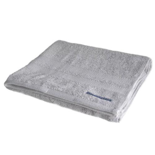 Gainsborough Hampton 100/% CottonTowels-Hand Towel|BathTowel|Bath Sheet|Bath Mat
