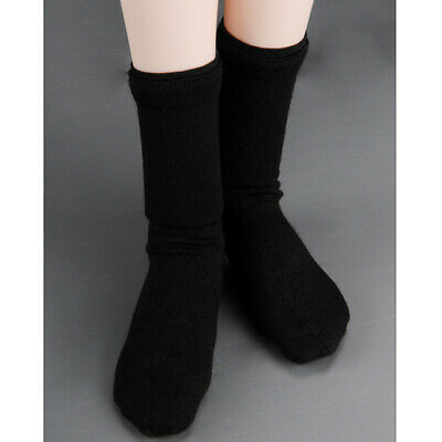 Boy black socks Dollmore SD 1//3 BJD  underwear socks SD