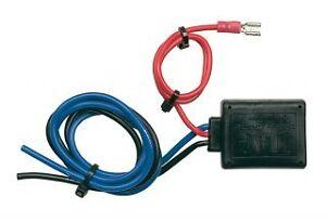 hopkins 7 blade wiring diagram    hopkins    20007 12 volt break away battery charger  truck     hopkins    20007 12 volt break away battery charger  truck