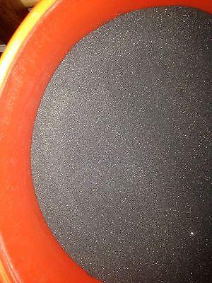 Black Sand Great Vegetables And Flower Garden.110lb Bag $149.99