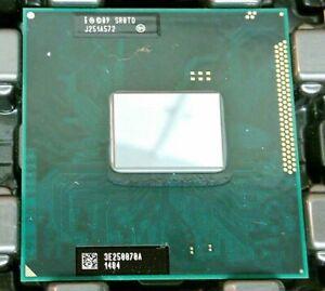 Intel-I3-2348M-2-3-GHz-3M-cache-1333-FSB-SR0TD