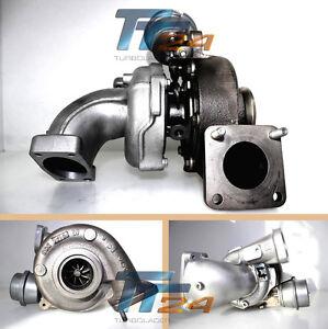 Turbocompresor-amp-gt-alfa-romeo-amp-gt-159-Brera-Spider-2-4-jtdm-200ps-53049880052-tt24