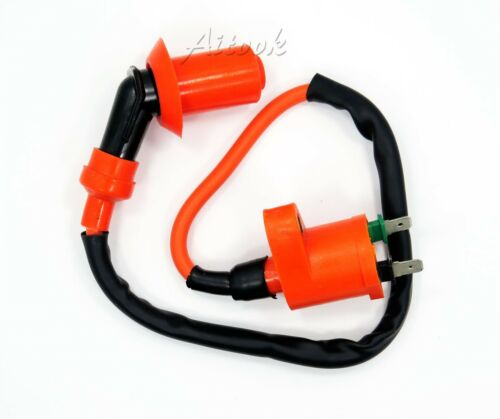 Hi Performance Ignition Coil For Honda ATV TRX300EX//EXL 1998