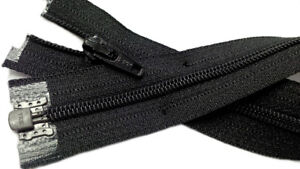 3mm-Nylon-Coil-YKK-Separating-Zippers-Made-in-USA
