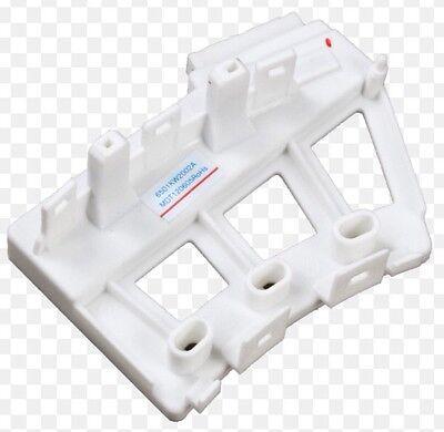 LG Front Loader Washing Machine Motor Hall Sensor WD-1019BD WD-1219BD 6501KW2002