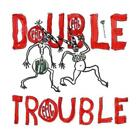 Double Trouble EP von Public Image LTD (2015)