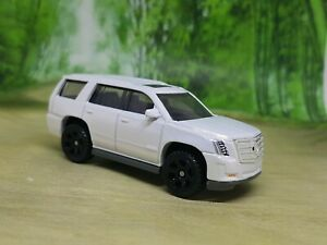 Matchbox-039-15-Cadillac-Escalade-Excellent-Condition