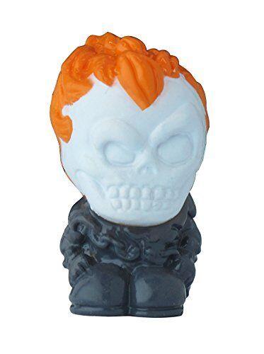 Official Ghost Rider rubber eraser
