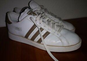 Muhammad Ali Adidas, Herrenschuhe gebraucht kaufen   eBay