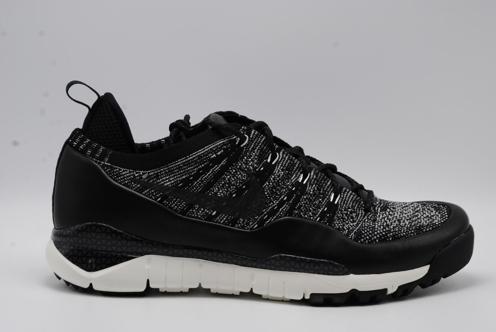 size 40 07980 6a1ee ... grey 64147 bf5e3 where can i buy nike free 5.0 tr fit 4 print black  anthracite pink white platinum ...