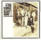 Climax Chicago Blues Band (Rem.+Exp.Ed. von Climax Chicago Blues Band (2013)