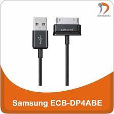 Samsung Câble ECB-DP4ABE USB Datakabel Data Cable Galaxy TAB P7310 P7510 P7501
