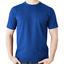 miniature 27 - LYLE & SCOTT T-shirts à manches courtes homme à encolure ras-du-cou classique-vente chaude