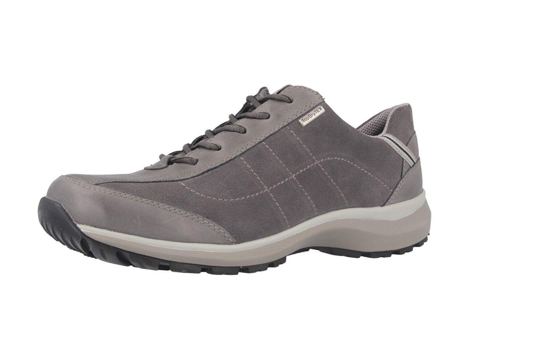 Romika Scarpe basse in taglie forti grandi scarpe da donna grigio XXL | Conosciuto per la sua bellissima qualità  | Sig/Sig Ra Scarpa