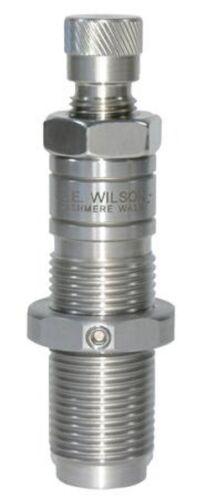 Wilson Full Length Bushing Die .308 Win L E FLD308W