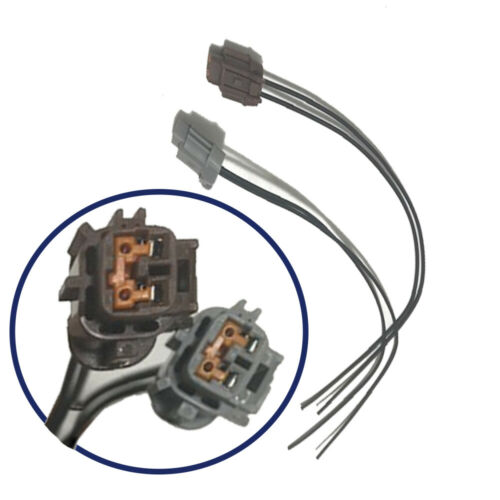 New ABS Wheel Speed Connector Sensor Repair Wiring Harness for Nissan Infiniti