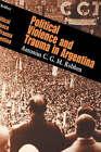 Political Violence and Trauma in Argentina by Antonius C. G. M. Robben (Hardback, 2005)