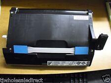 Genuine Konica Minolta Magicolor 1600W 1680MF 1690MF Imaging Drum Unit A0VU011