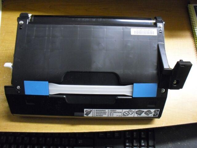 New Konica Minolta Magicolor 1600W 1650 1680MF 1690MF Print Head A034-R707-00
